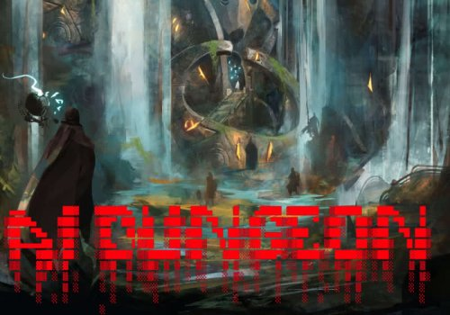 Machine-learning text adventure AI Dungeon is now being censored and users are furious