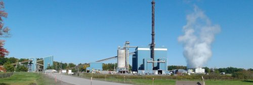 Bitcoin mining company buys Pennsylvania power plant to meet electricity needs