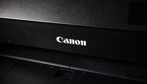 Canon sued for $5 million for disabling scanner when printers run out of ink