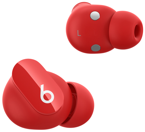 Beats announces $149.99 Studio Buds with active noise cancellation, support for Android and iOS