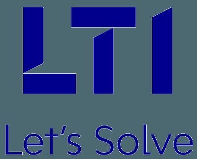 Larsen & Toubro Infotech launches Enterprise Solutions for SAP S/4HANA