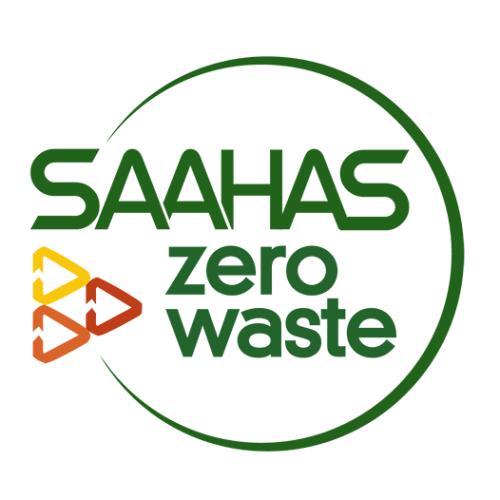 Saahas Zero Waste raises ₹6 crore from C4D Partners, IAN, others