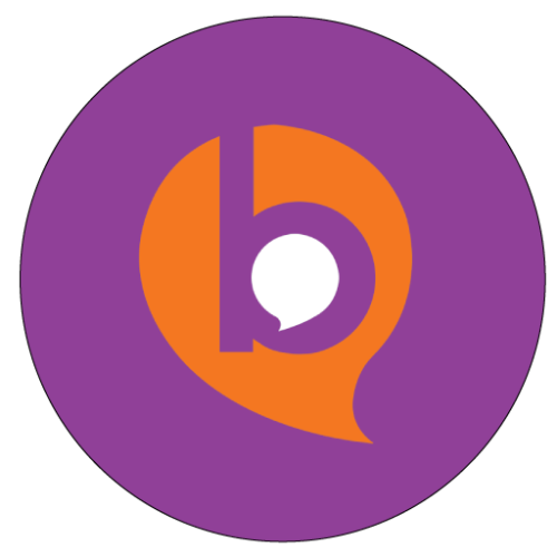 Vernacular Social Contesting Platform Bakbuck raises Funding from Nazara Technologies