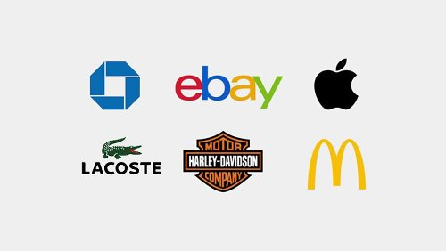 Online Logo Makers vs. Custom Logos: 5 Things they don't want you to know