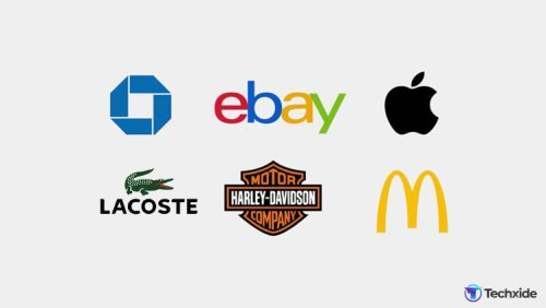 An Expert Evaluation on Modern Logo Design Costs