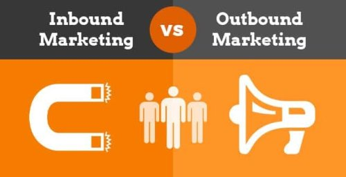 Digital Marketers are Advertisement Guru's of the 21st Century