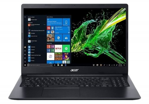 How to take a screenshot on an Acer laptop or computer (2 simple ways) | techzerg