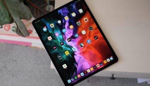 How to take a screenshot on iPad in 2 simple ways (iPad Pro, Air, Mini) | techzerg