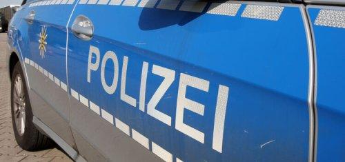 Hinweise zu unbekanntem Mann erbeten - Polizeiberichte - Teckbote