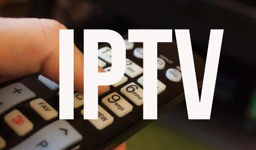 IPTV: rischi penali e multe da 25.000 euro, la Guardia di Finanza in agguato