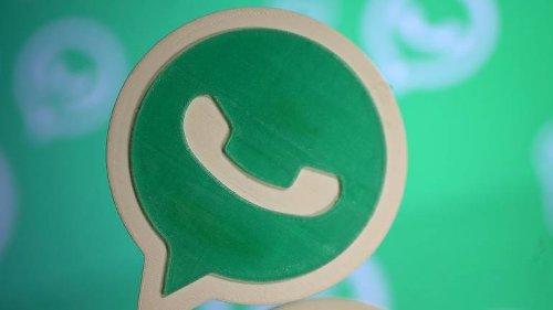 WhatsApp: truffa incredibile per rubare gli account in pochi secondi