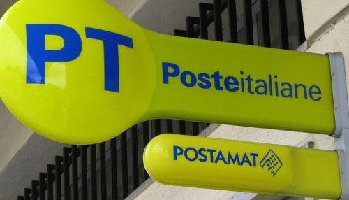 Postepay: cosa significa phishing e perché può svuotare il vostro conto
