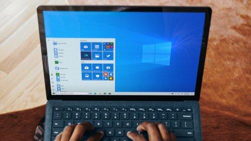 Windows 10 May 2021 Update é finalizado; veja o que há de novo