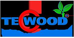 TecWoodOutDoorFloor - Sàn Gỗ Ngoài Trời, Thanh Lam, Tấm Ốp Gỗ Nhựa