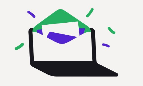 5 tips to writing emails that will always get you a reply