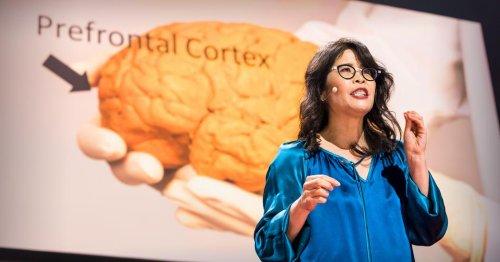 Os benefícios do exercício no cérebro
