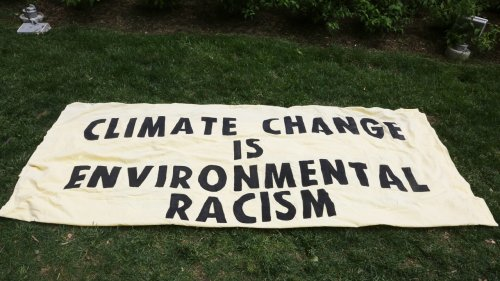 What Is Environmental Racism? 10 Facts About How It Works