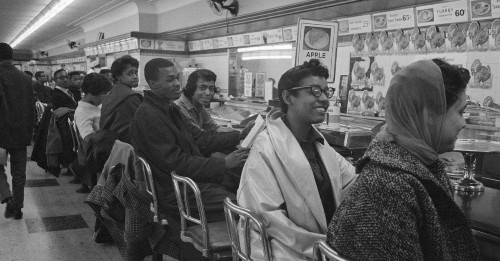 The Greensboro Sit-In Protests, Explained