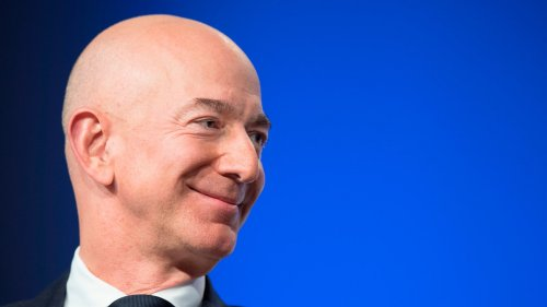 Billionaires Barely Pay Taxes — Here's How They Get Away With It