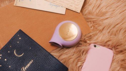 8 Best Lelo Vibrators & Sex Toys On Sale 2021
