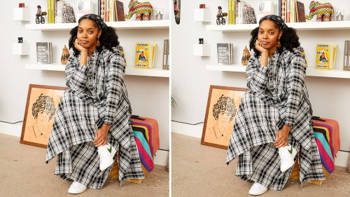 A New Black-Owned Bookshop Brings Literary Diversity to Brooklyn