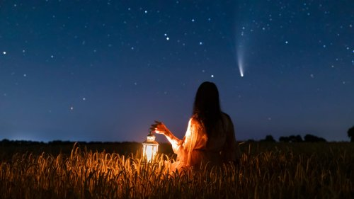 How to Embrace the Summer Solstice Magic, by Zodiac Sign