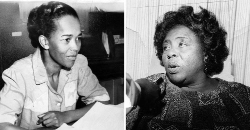 6 Civil Rights Activists Who Changed History