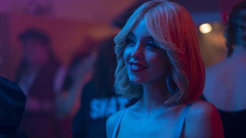 "TikTok Found a Dupe for ""Euphoria""'s $250 Glitter Palette"