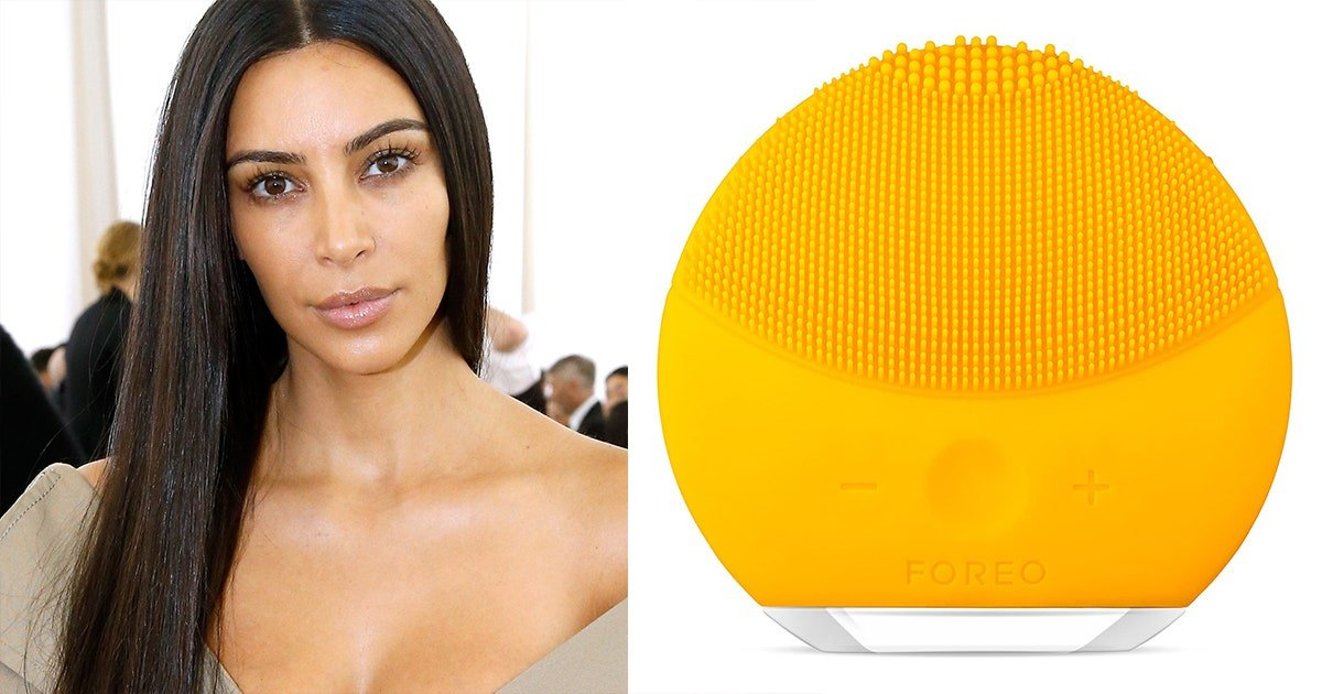 Amazon Prime Day 2020: Foreo Skin Care Devices Up to 40% Off