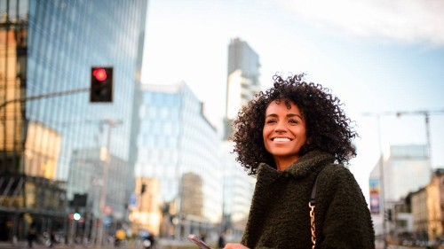 """Black Women Best"": The U.S. Economy Benefits When We Center Black Women"