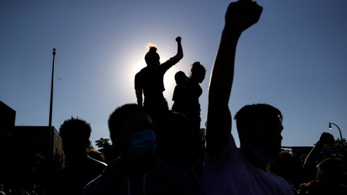 What to Know Before Heading to a Protest