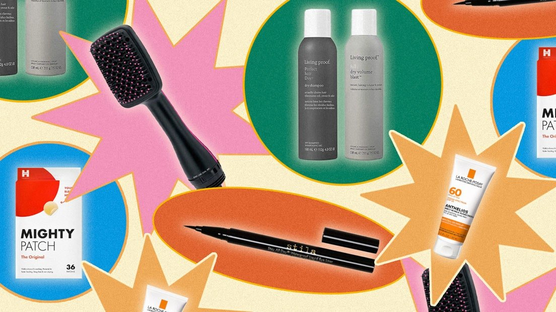 36 Best Amazon Prime Day Beauty Deals 2021: COSRX, Murad, Foreo