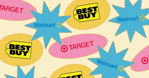 21 Best Amazon Prime Day 2021 Competitor Deals to Shop: Target, Walmart, Nike