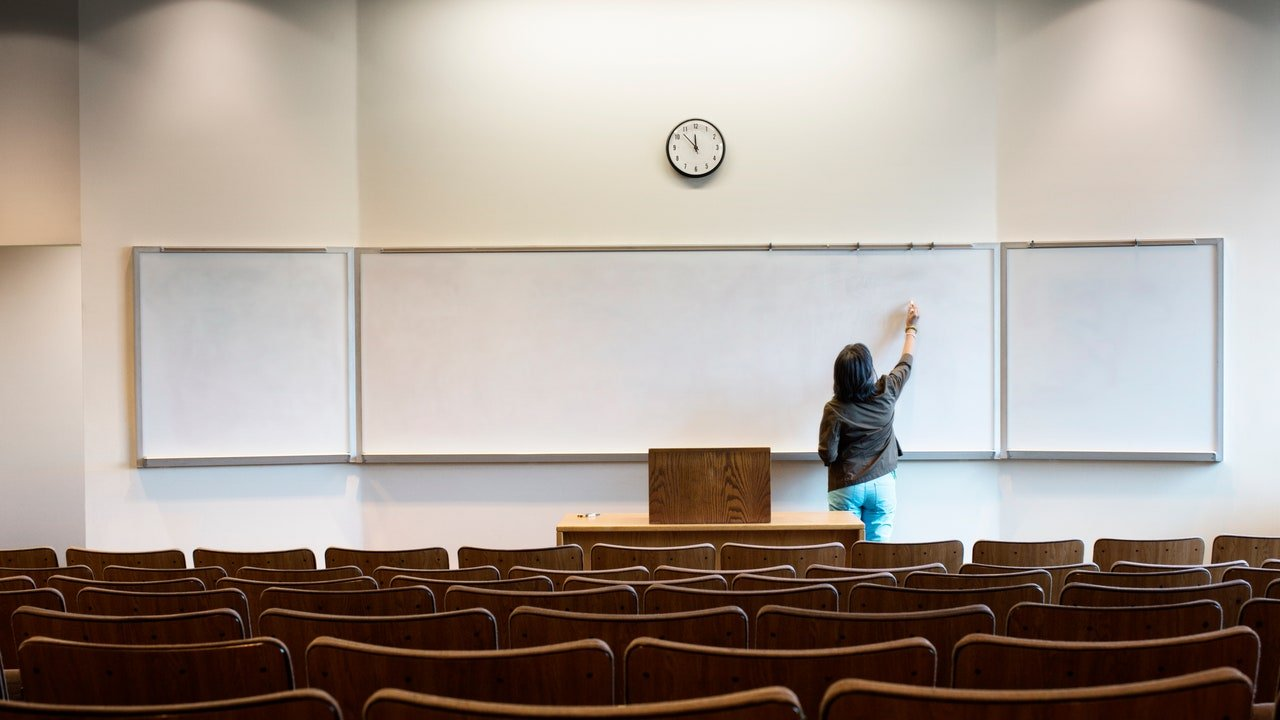 Asian American Studies Departments Could Be Transformative, Advocates Say
