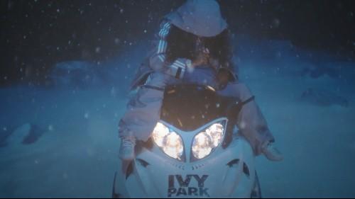 Beyoncé's Adidas x Ivy Park Announces Third Collection