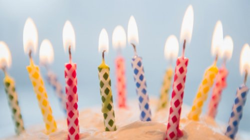 September 16 Zodiac: Here's What it Means to Have the Most Common Birthday