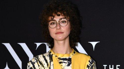 "Ella Emhoff and Batsheva Announced a Knitwear Collaboration on ""Good Morning Vogue"""