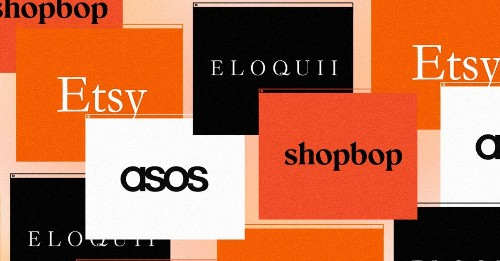 25 Best Online Clothing Stores