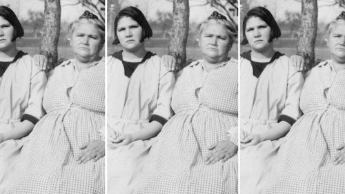 Buck v Bell: The Supreme Court Case That Fueled the Eugenics Movement