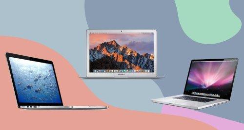 Лучшие ноутбуки для учебы 2021 года