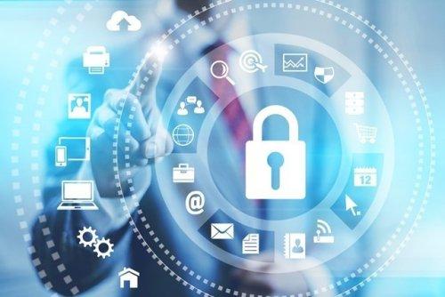 5 consejos útiles para navegar en Internet de forma segura