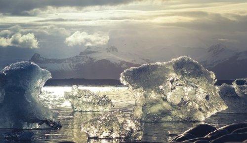 Nuevo estudio confirma derretimiento masivo de áreas congeladas de la Tierra; esta es la explicación