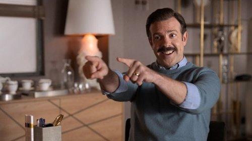 Segunda temporada de 'Ted Lasso' se estrenará en Apple TV Plus durante el verano