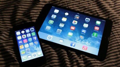 ¿Quieres restaurar apps borradas en tu iPhone o iPad? Te enseñamos cómo