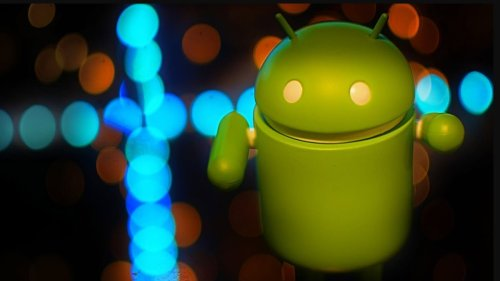 Switch To Android, el nuevo método para la migración de iOS a Android que está en camino