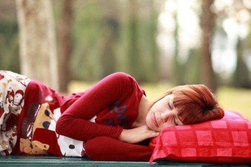 ¿Qué cantidad de horas de sueño es la correcta para nosotros?