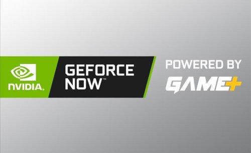 GeForce Now Türkiye Fiyatları Açıklandı!