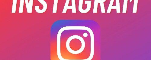 Instagram: arriva la funzione anti-bullismo