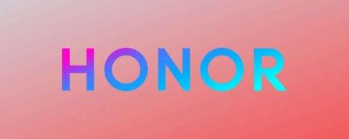 Honor: un nuovo mediogamma 4G low-cost è in arrivo