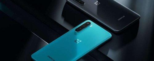 OnePlus Nord 2 sarà un telefono già visto